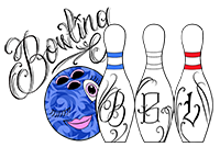BOWLING BRESSE LOISIRS Logo